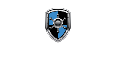 Used Safes - Boswell Safes & Vault Co