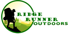 Ridge Runner Outdoors